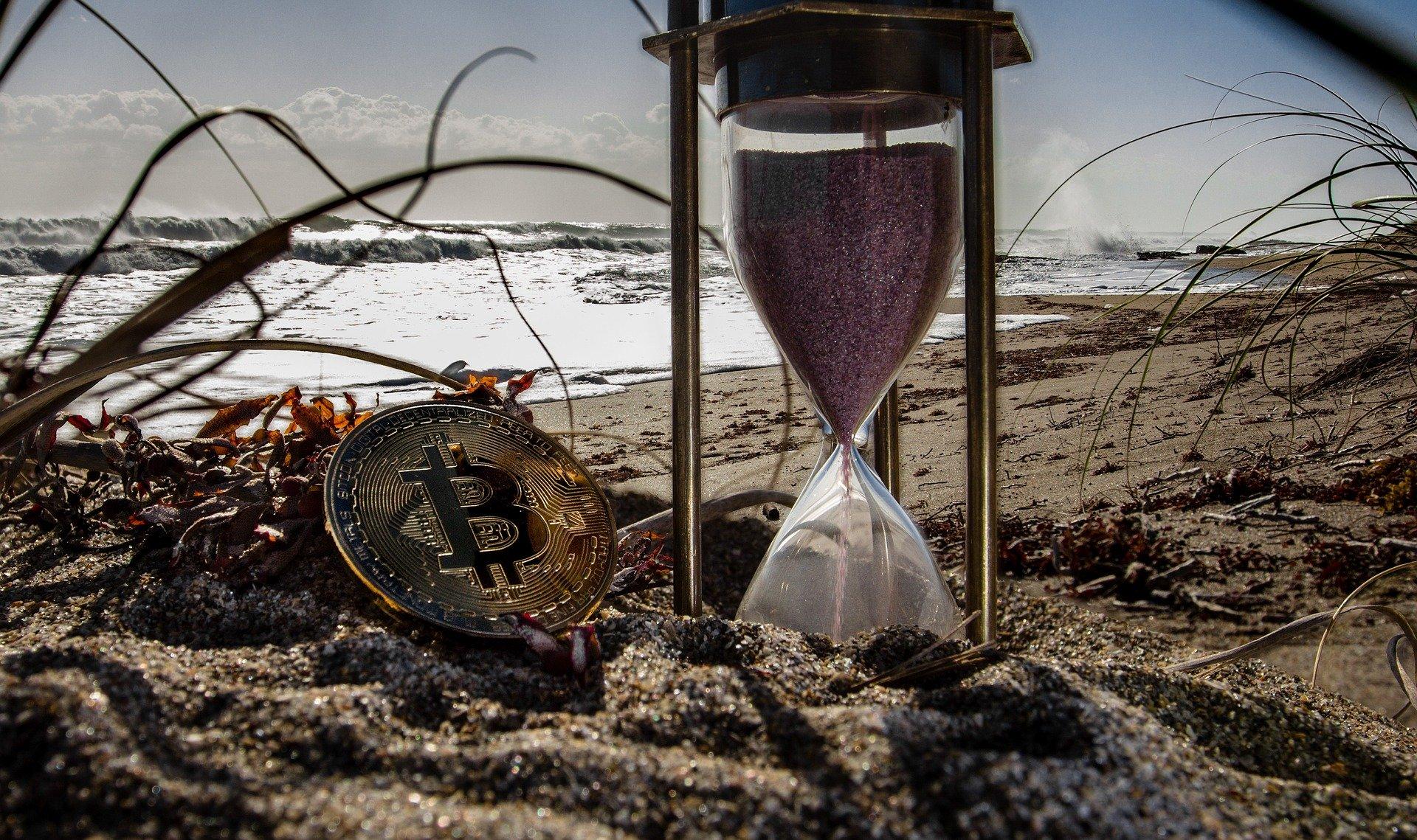 Bitcoin Profit und die Blockketten