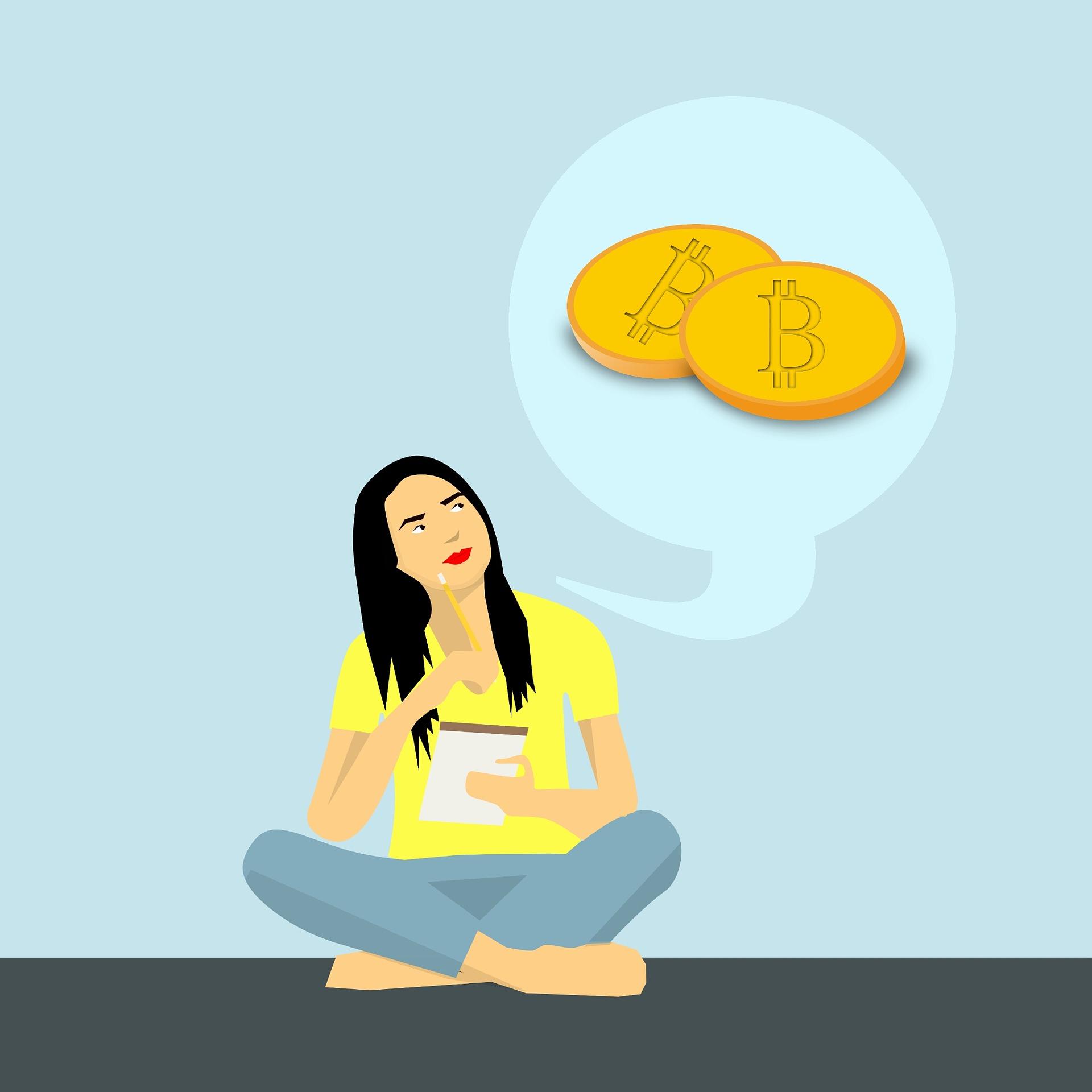Ist Bitcoin Profit Betrug?